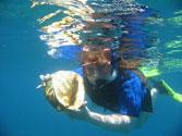 Scuba Diving on Maui, Maui Scuba Classes, Snorkeling Classes, Scuba Lessons, Diving Maui, Maui dive guides, Molokini charters, Lanai charters, lanai cathedrals